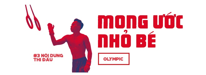 'Hot boy' Le Thanh Tung: 10 nam chan thuong deo bam va giac mo Olympic hinh anh 10