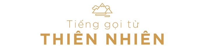 du lich Ninh Thuan anh 4