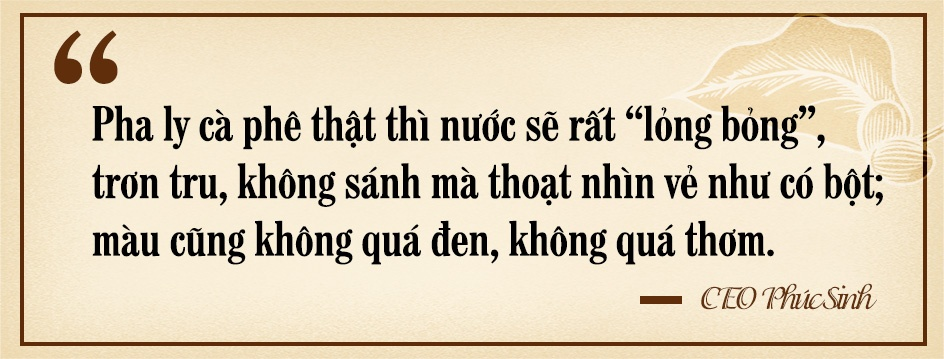 Phuc Sinh anh 9