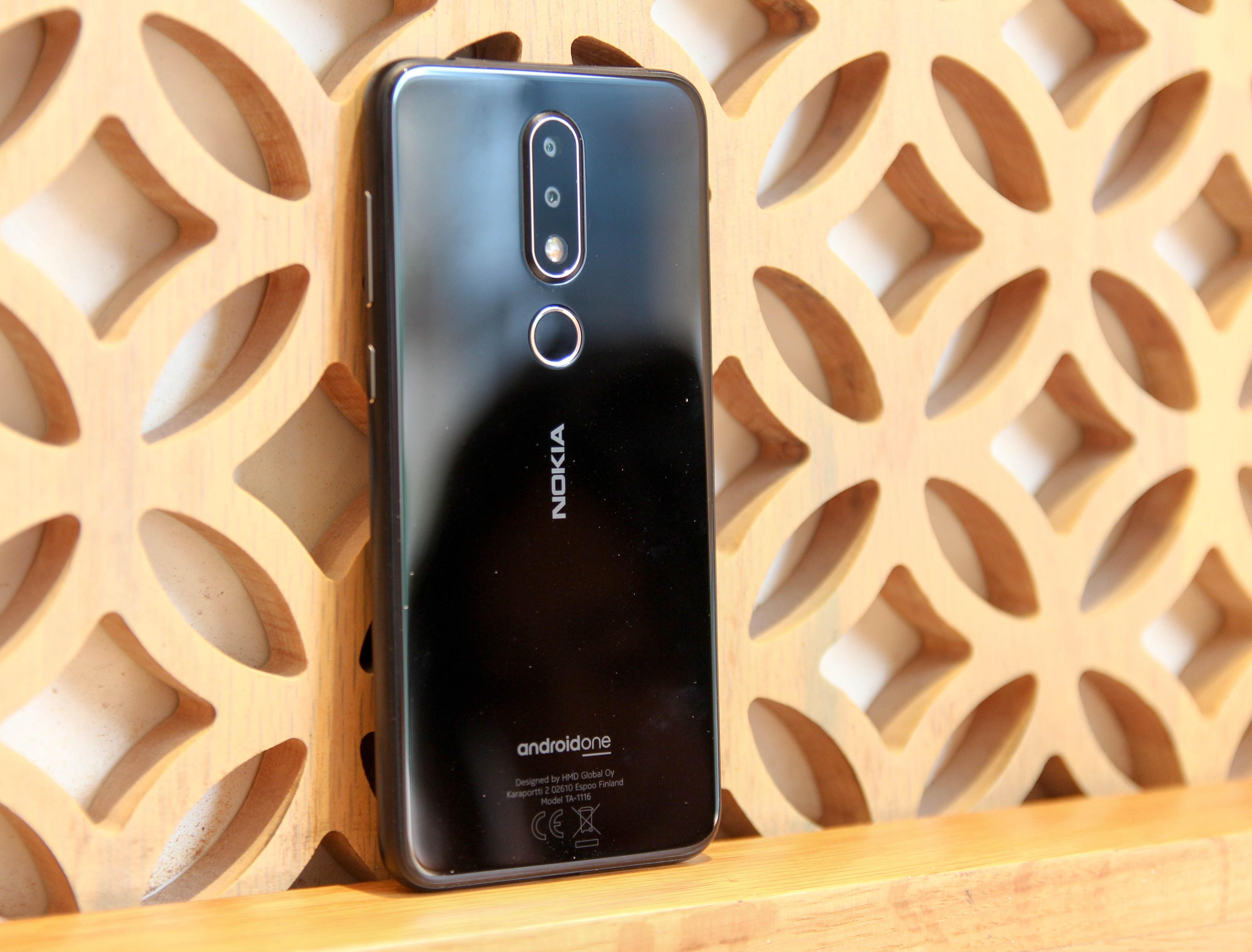 Nokia anh 7