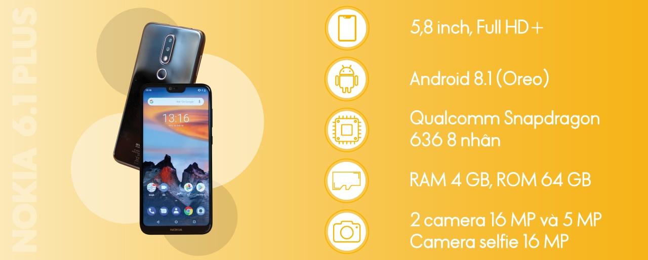 Nokia anh 12