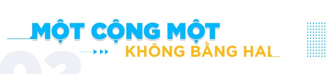 Giam doc KD VietnamWorks: 'Sales khong phai nghe di xin, ma la di cho' hinh anh 4