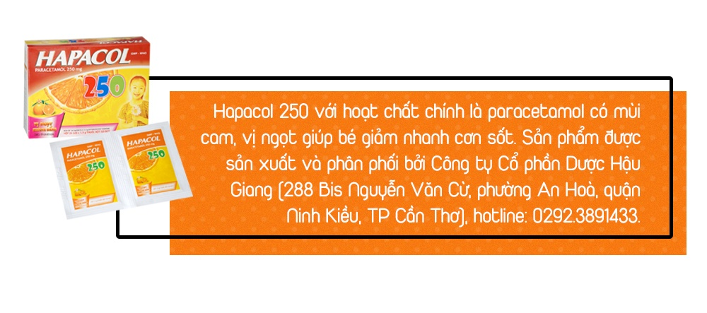 Hapacol 250 anh 13