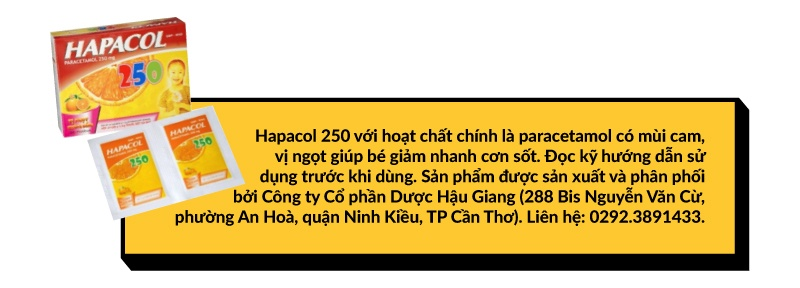 Hapacol anh 13