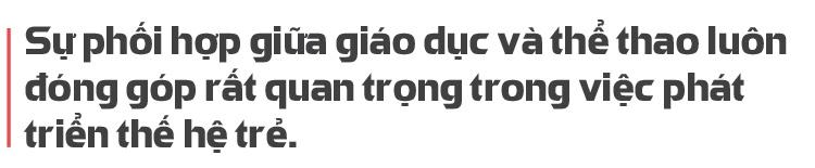 Roberto Carlos: 'Toi tiec nuoi vi khong gianh duoc Qua bong vang' hinh anh 11