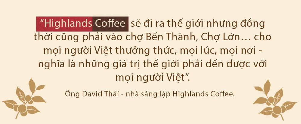 Highlands Coffee anh 10