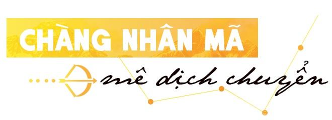 'Xe dich vien' Thiet Nguyen va nhung buoc chan khong moi hinh anh 3