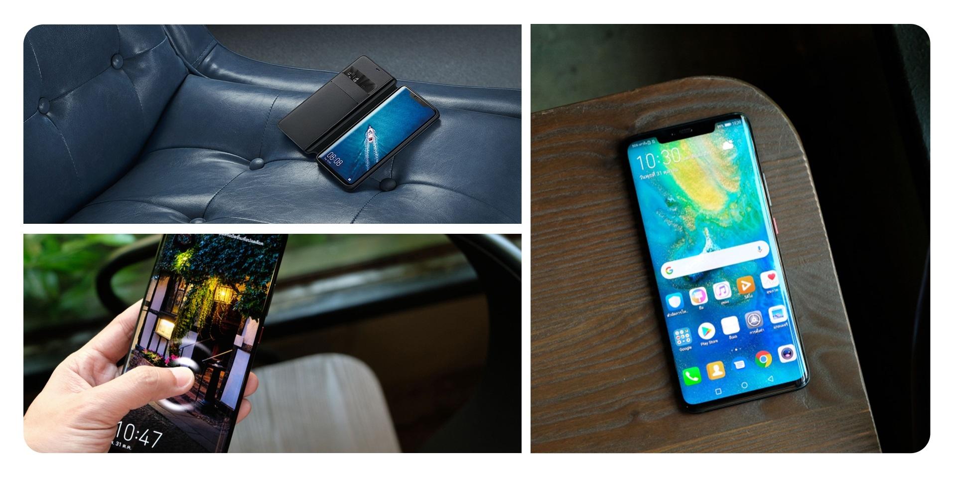 Huawei - no luc nghiem tuc duoc den dap hinh anh 11