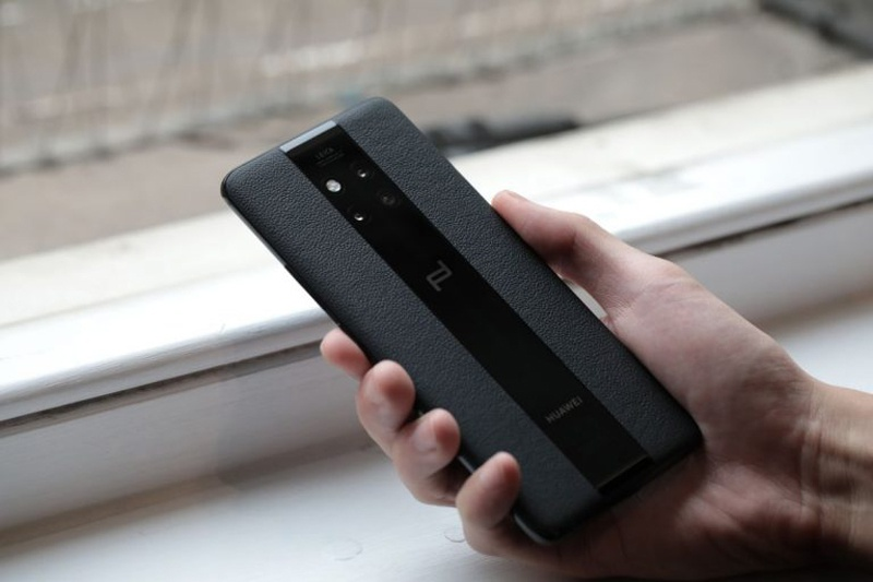 Huawei - no luc nghiem tuc duoc den dap hinh anh 8