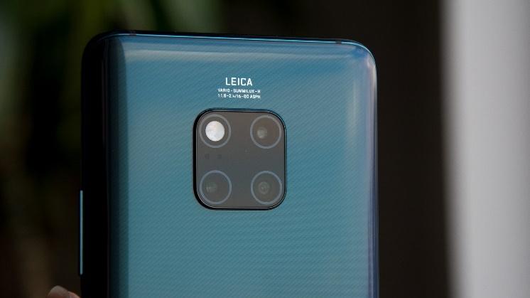 Huawei - no luc nghiem tuc duoc den dap hinh anh 7