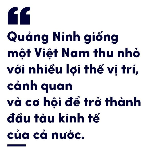 Cang hang khong quoc te Van Don va suc bat kinh te cho Quang Ninh hinh anh 4