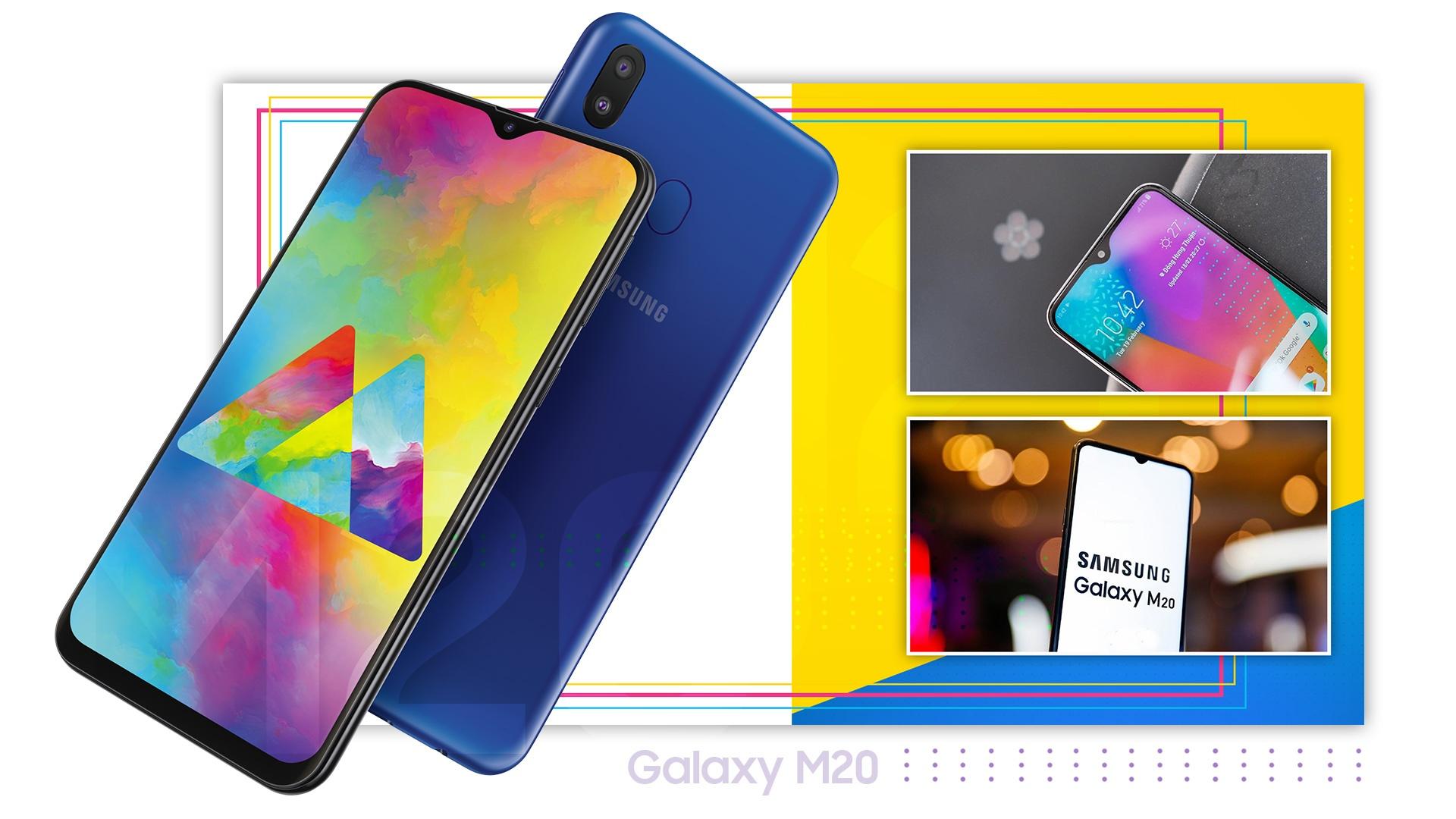 Samsung anh 12