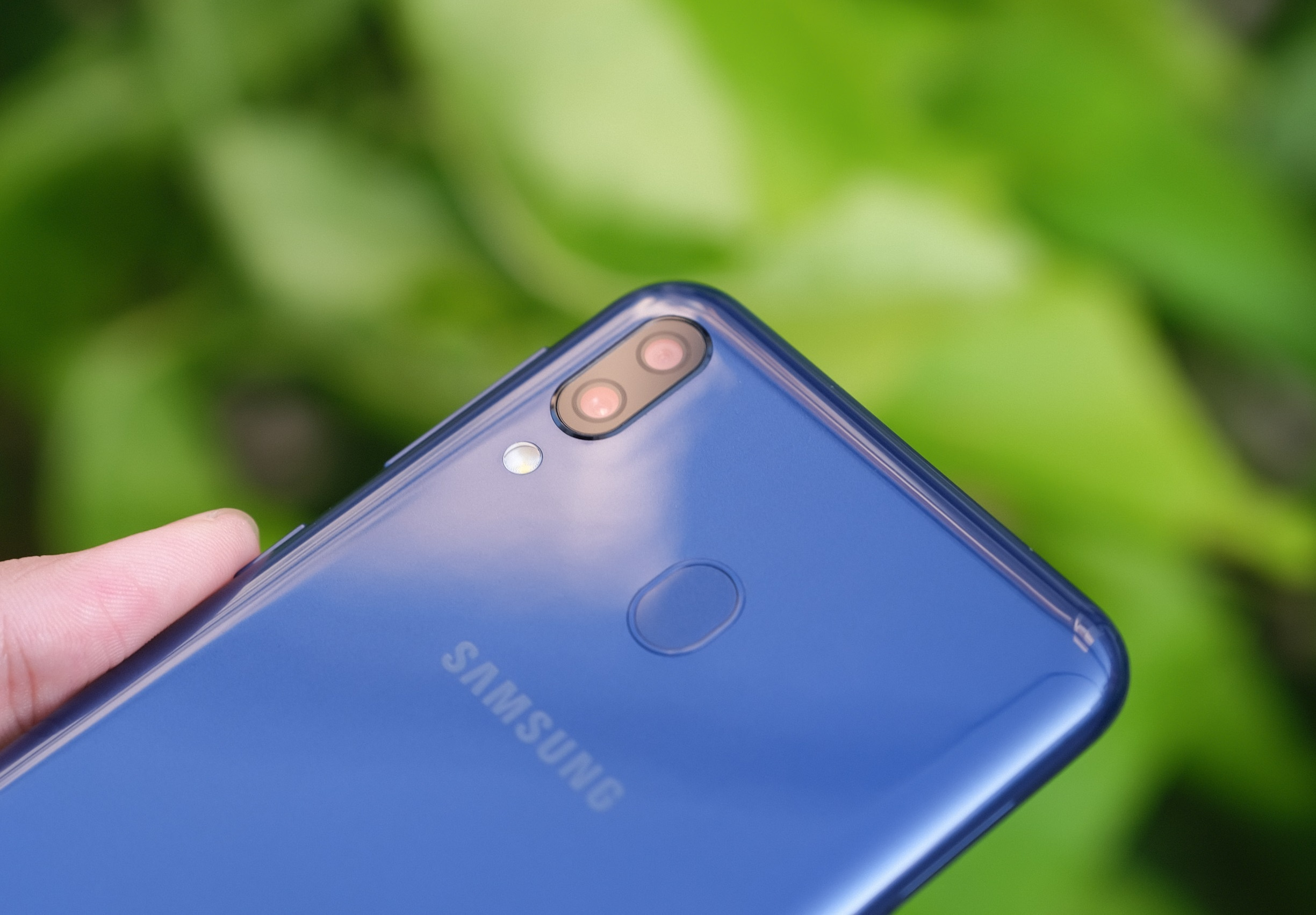 Samsung anh 5
