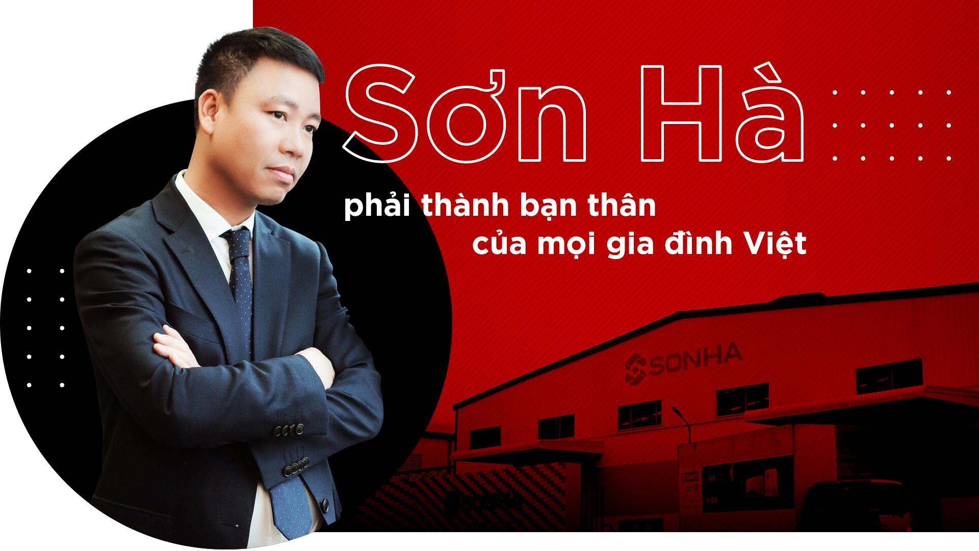 Son Ha anh 2