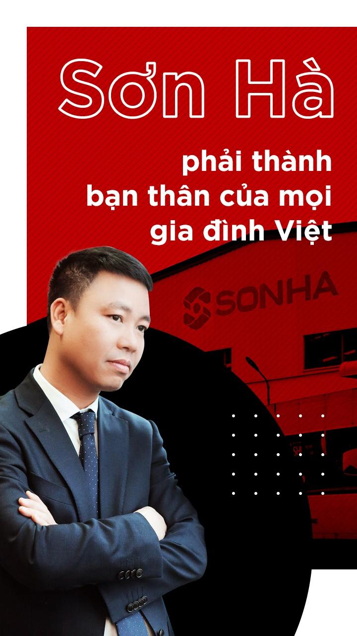 Son Ha anh 1