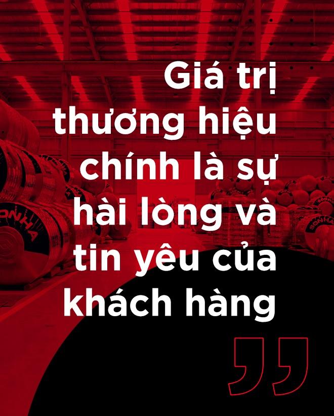 Son Ha anh 4
