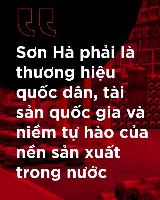 Son Ha anh 15