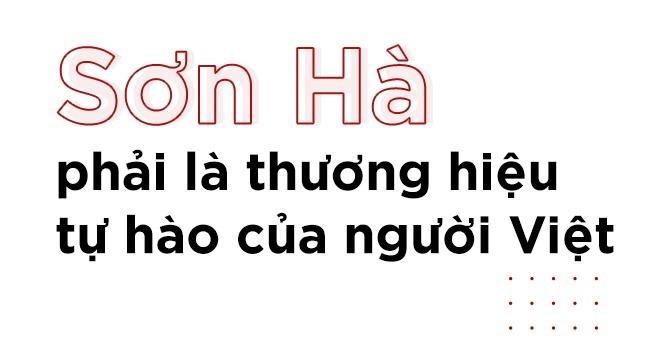 Son Ha anh 9