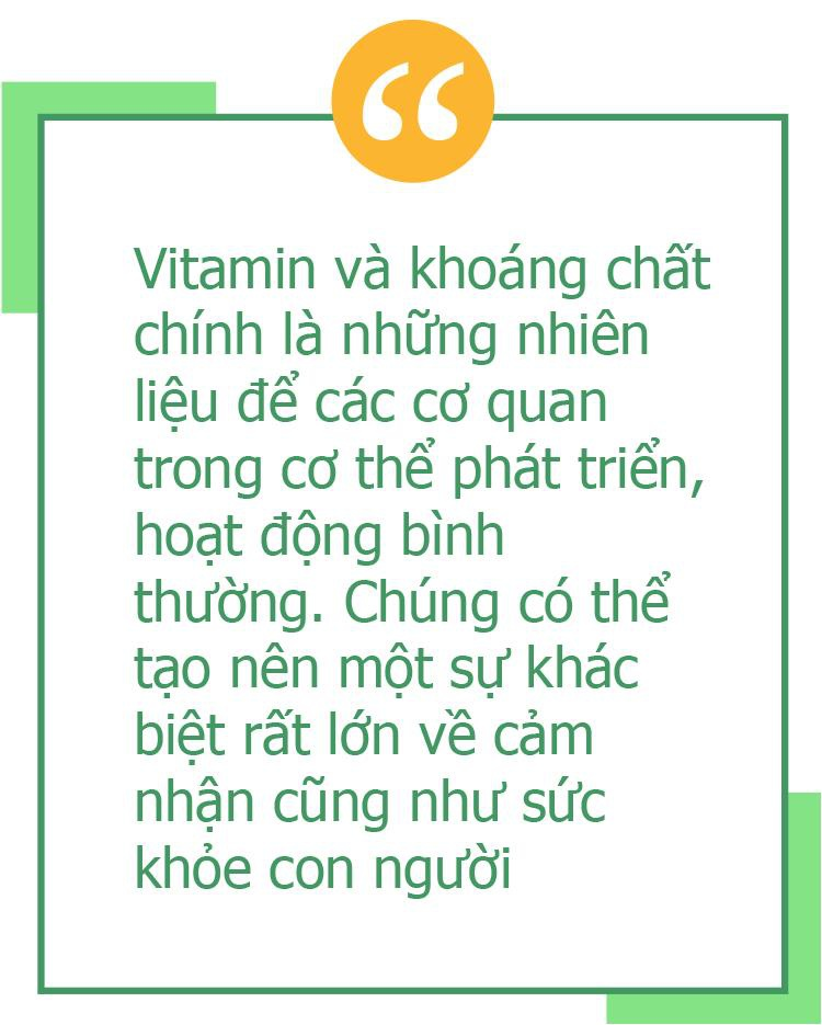 Vitamin va khoang chat: Tu lam tuong den tac dung dieu ky toi suc khoe hinh anh 8