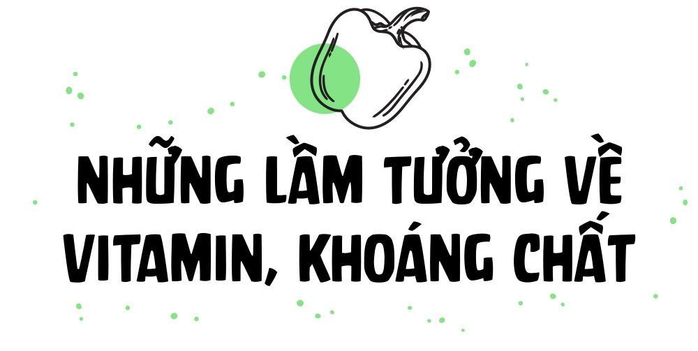 Vitamin va khoang chat: Tu lam tuong den tac dung dieu ky toi suc khoe hinh anh 3