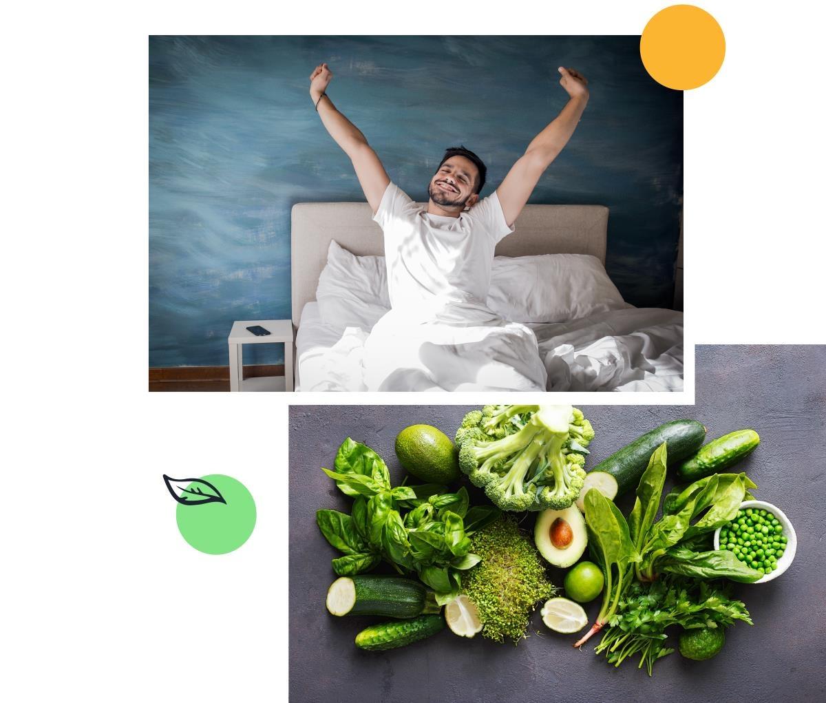 Vitamin va khoang chat: Tu lam tuong den tac dung dieu ky toi suc khoe hinh anh 7