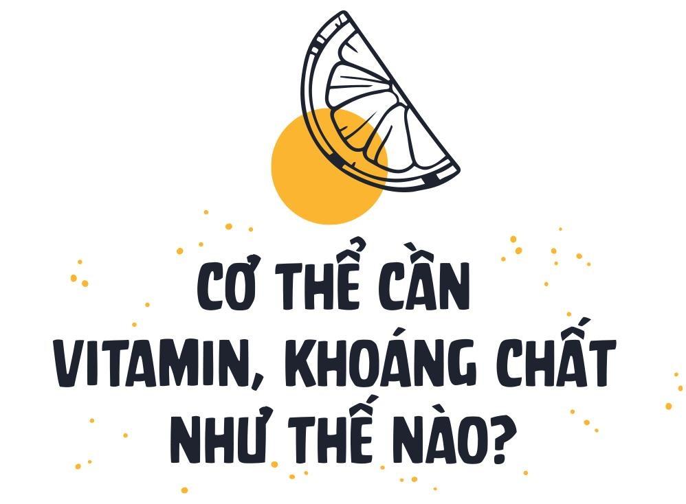 Vitamin va khoang chat: Tu lam tuong den tac dung dieu ky toi suc khoe hinh anh 6