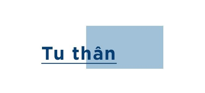 Triet ly 'thoi linh hon, uom cot cach' cua CEO Dai Viet hinh anh 6