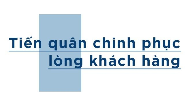 Triet ly 'thoi linh hon, uom cot cach' cua CEO Dai Viet hinh anh 12