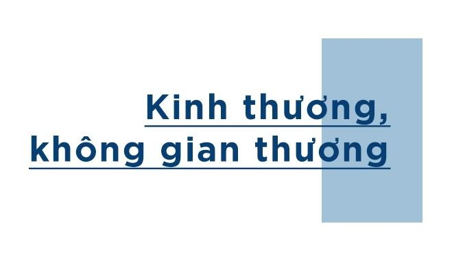 Triet ly 'thoi linh hon, uom cot cach' cua CEO Dai Viet hinh anh 14