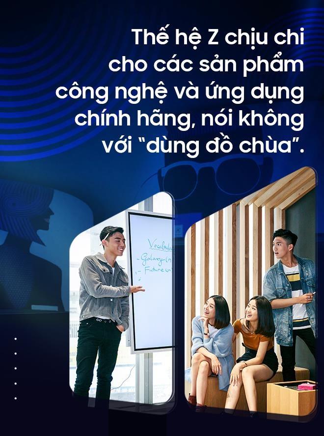 Samsung showcase anh 5
