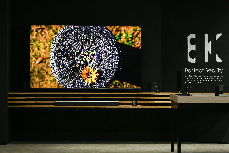 Samsung showcase anh 17