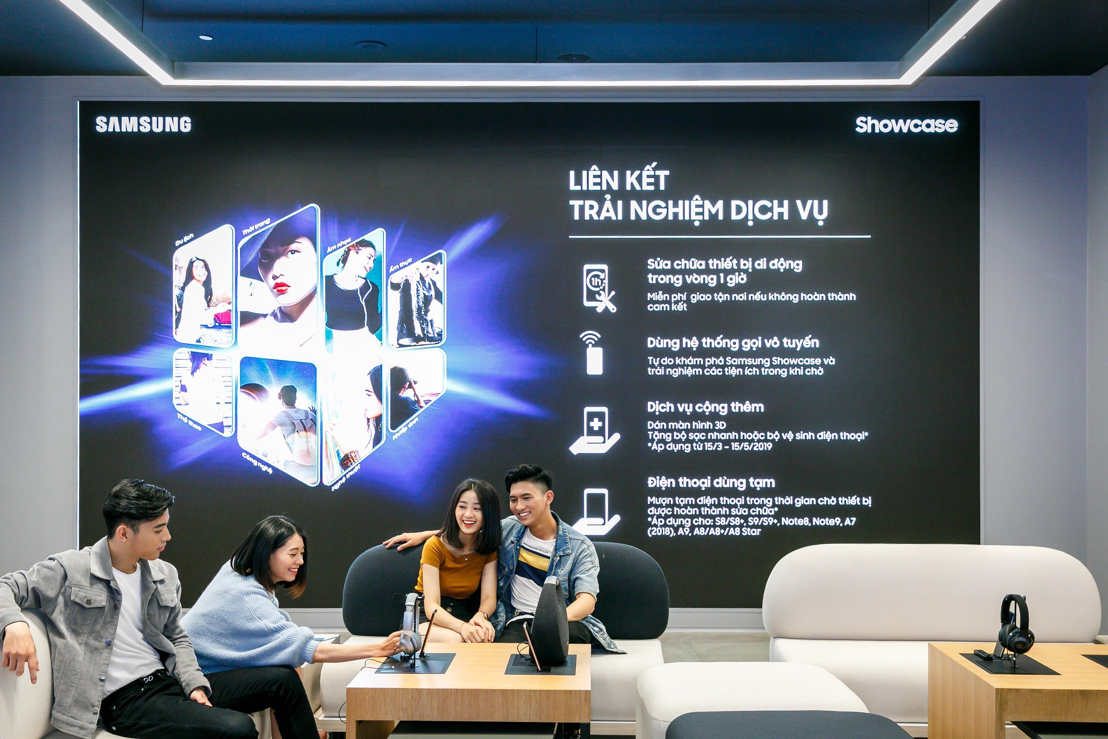 Samsung showcase anh 8