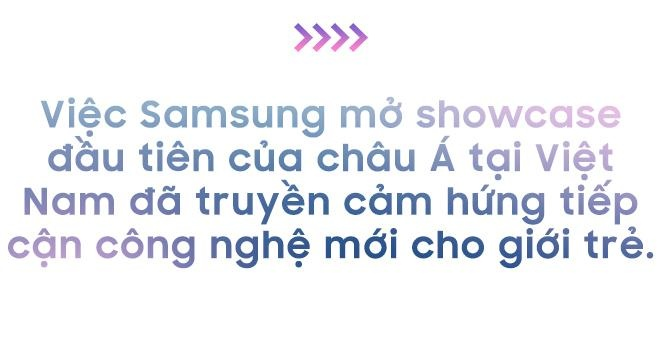 Samsung anh 3