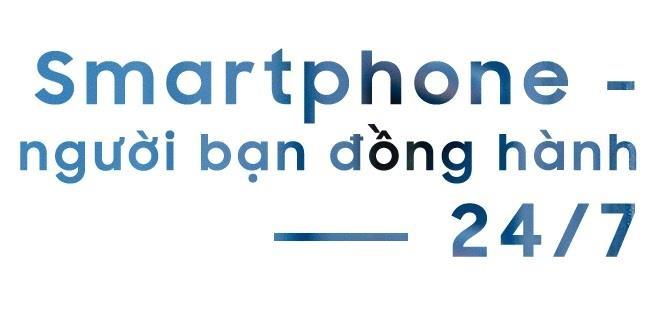 Samsung anh 6