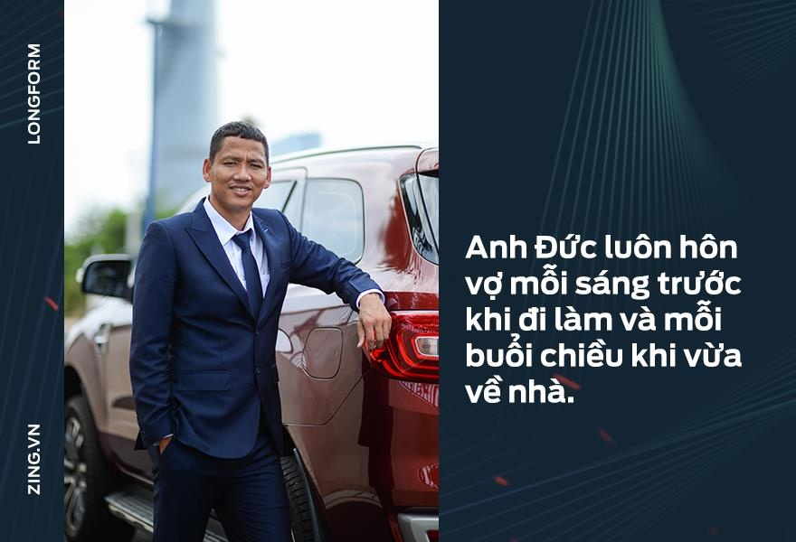 Business Carpool Talk anh 7