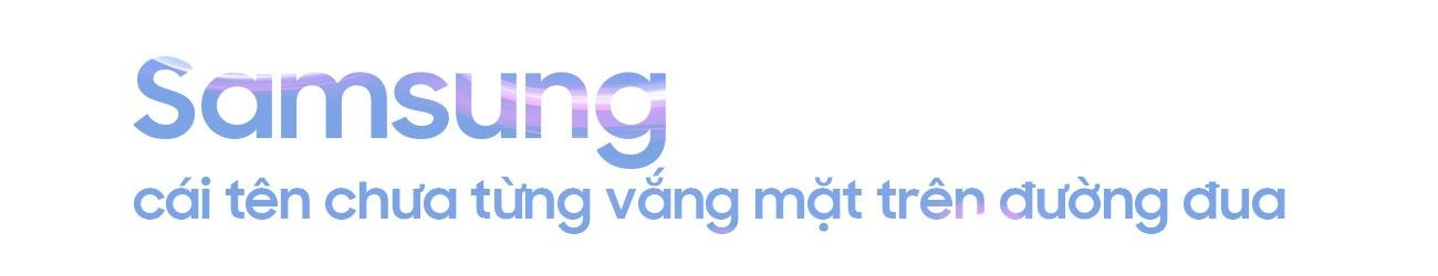 Samsung anh 3