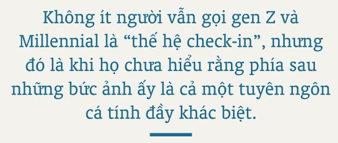 Check-in va cau chuyen khang dinh ban than cua gioi tre hinh anh 3