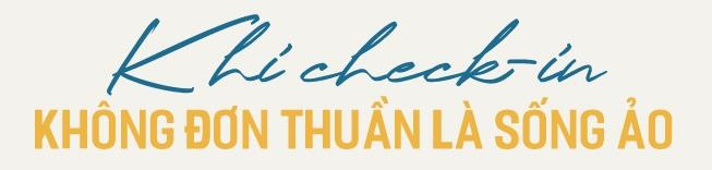 Check-in va cau chuyen khang dinh ban than cua gioi tre hinh anh 4