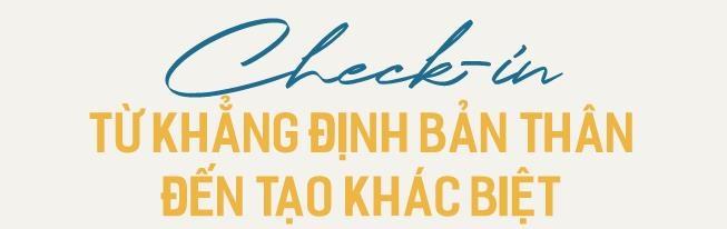 Check-in va cau chuyen khang dinh ban than cua gioi tre hinh anh 8