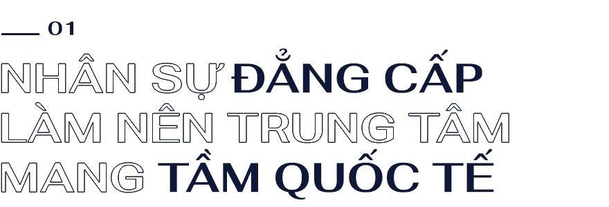 Vien truong VinAI Research: 'Chung toi huong den dinh cao the gioi' hinh anh 3