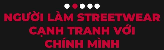 Tieng noi manh me cua cac nghe si duong pho tai Budx Ho Chi Minh City hinh anh 12