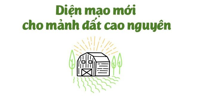 'Resort' bo sua organic cua Vinamilk tai Lao - co duyen va chien luoc hinh anh 8