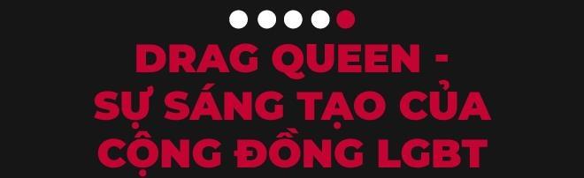 Tieng noi manh me cua cac nghe si duong pho tai Budx Ho Chi Minh City hinh anh 29