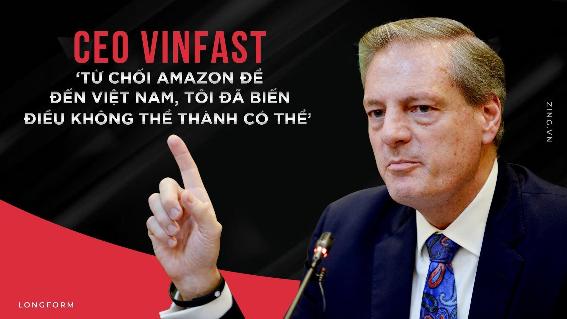 VinFast anh 2