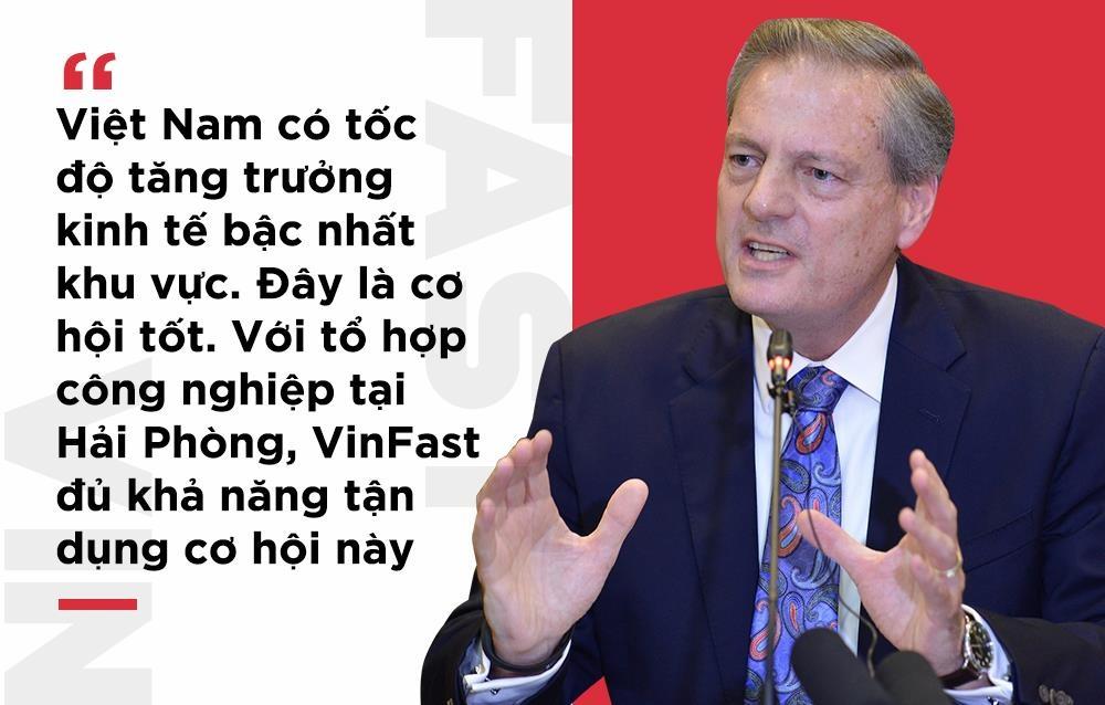 VinFast anh 8