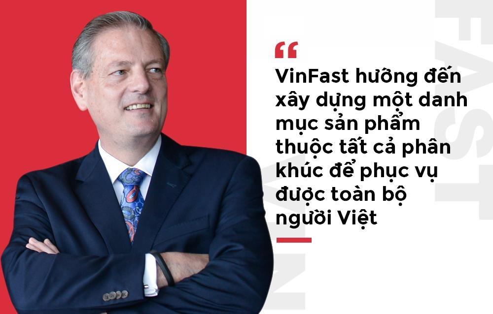 VinFast anh 11
