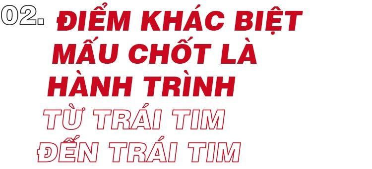 Hanh trinh bien dieu khong the thanh co the cua HLV Park Hang-seo hinh anh 9