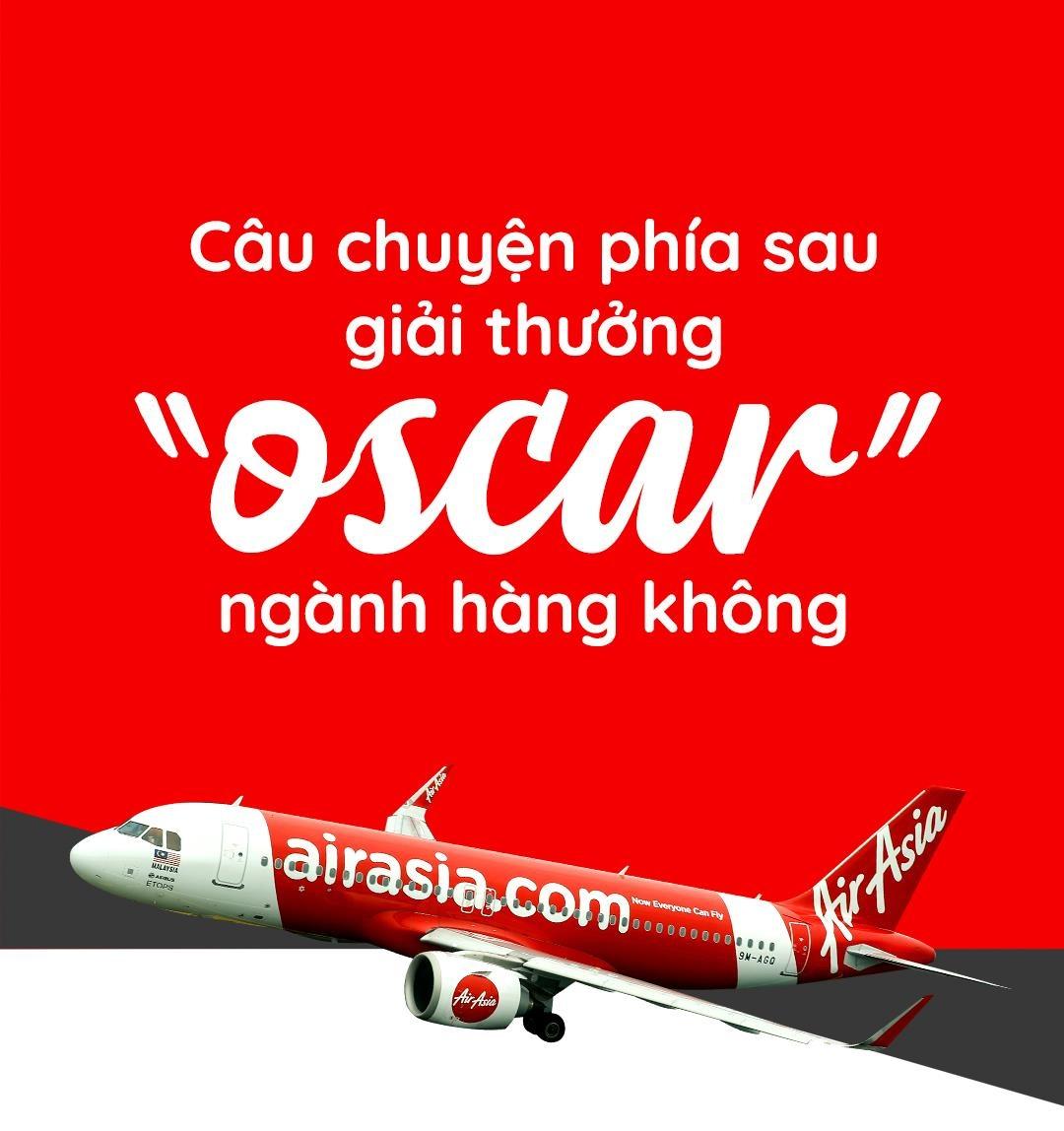 AirAsia anh 1