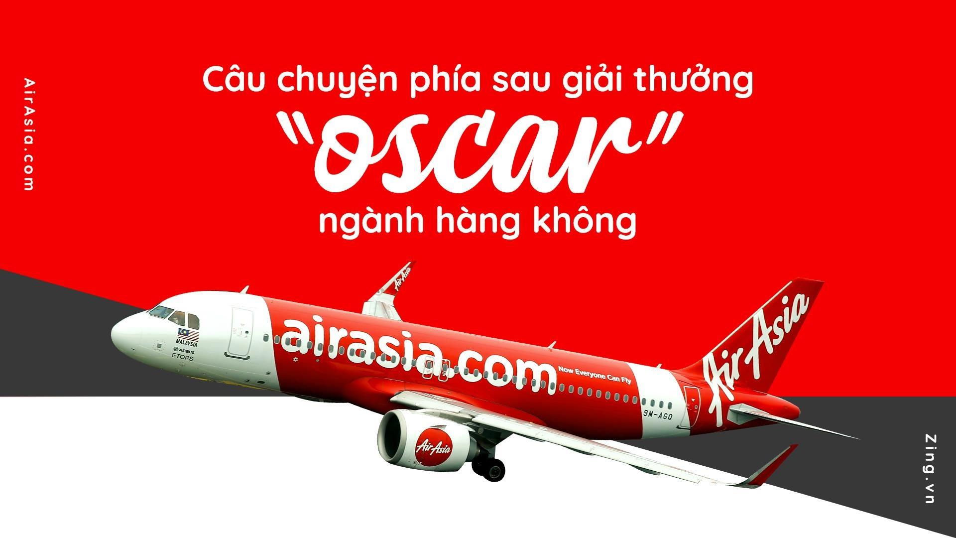 AirAsia anh 2