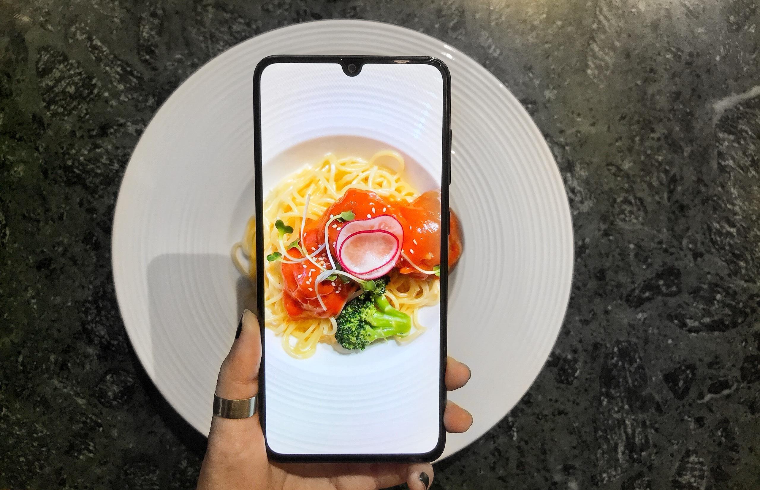 Samsung anh 8